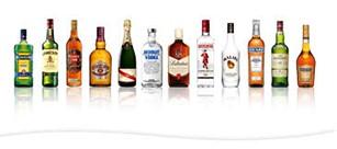 pernod-bottles