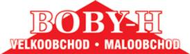 Boby-H