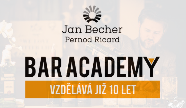 bar-academy-slider (1)
