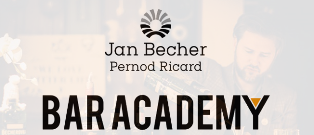 bar-academy-slider-1