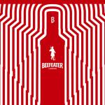 Beefeater_Silvestr2017_A2_B_01