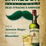 Jameson_Movember_A2