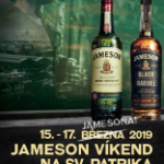 Jameson_st_Patrick